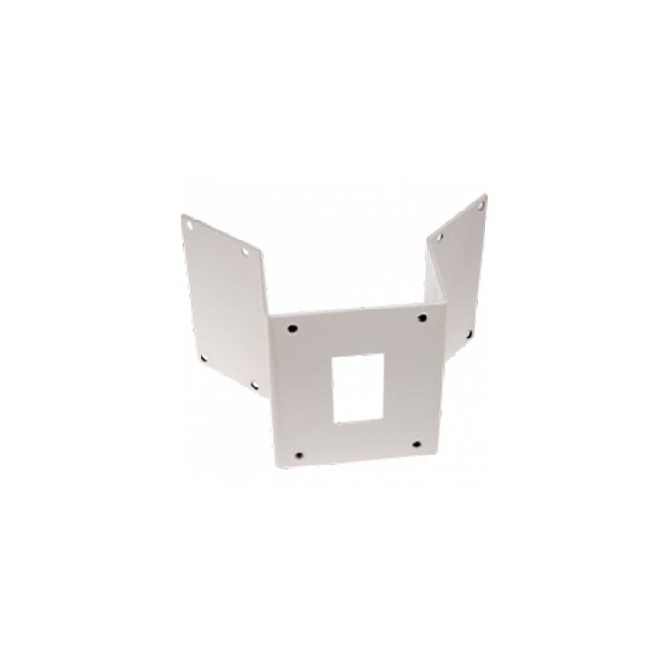 AXIS T95A64 Corner Bracket 5010-641