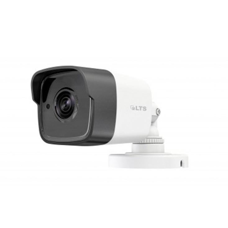 LTS CMHR6422WE-28F 2MP IR Ultra-Low Light Outdoor Bullet HD CCTV Security Camera
