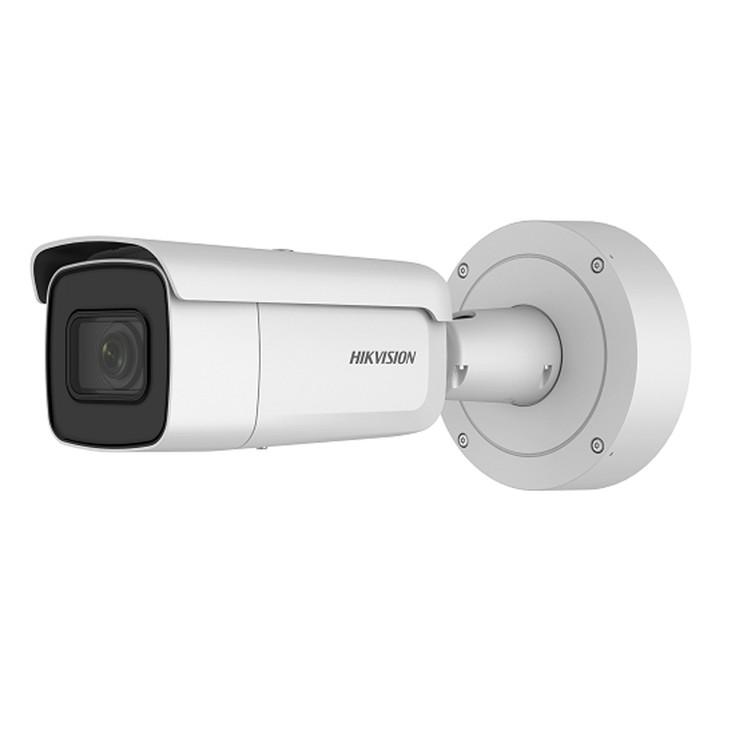Hikvision DS-2CD2685G0-IZS 8MP 4K IR H.265 Outdoor Bullet IP Security Camera