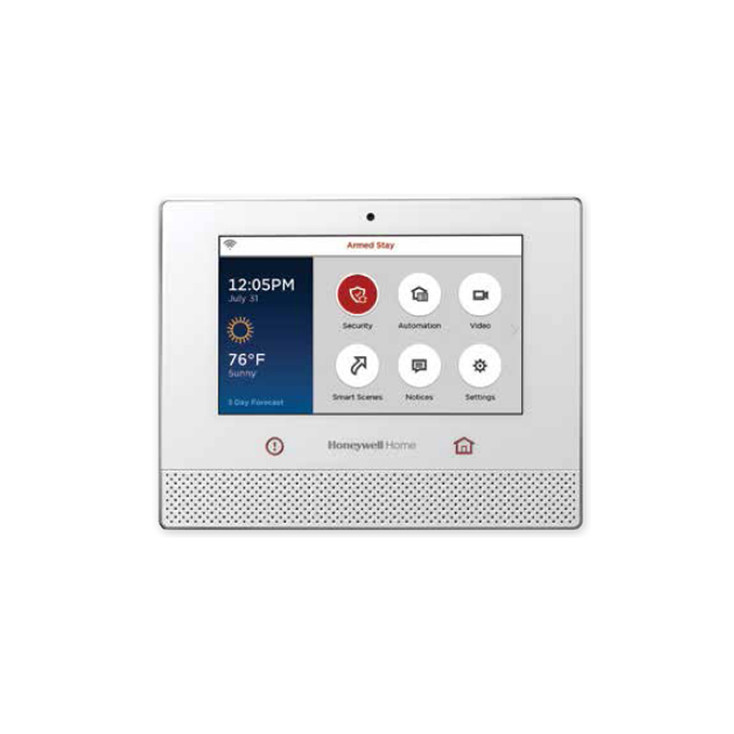 Honeywell LCP500-L Home Lyric Controller