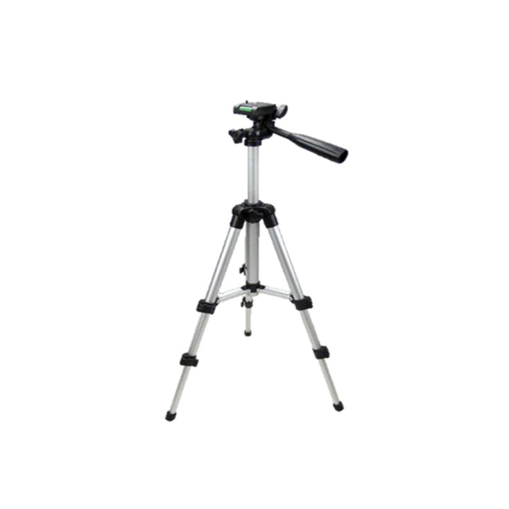 """Hikvision DS-2907ZJ 1/4""""-20 Tripod for Thermal Screening Solutions"""