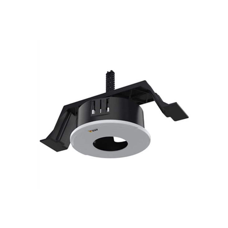 AXIS TM3201 Recessed Mount - 01856-001
