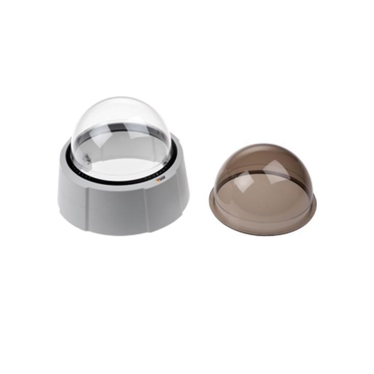 AXIS P5514-E/P5515-E Dome Cover Kit 5800-281