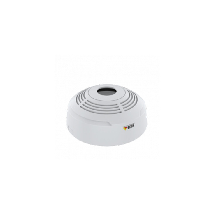 AXIS TM3804 Casing C with Smoke Detector Look, 4pcs - 01745-001