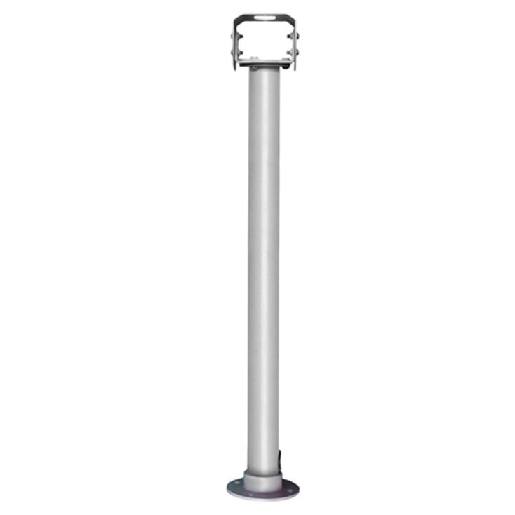 Bosch LTC 9223/01 Column Mount -24-Inch, 15 lb max load