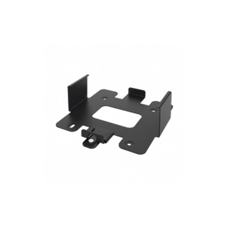 AXIS TS3001 Recorder Mount - 02081-001
