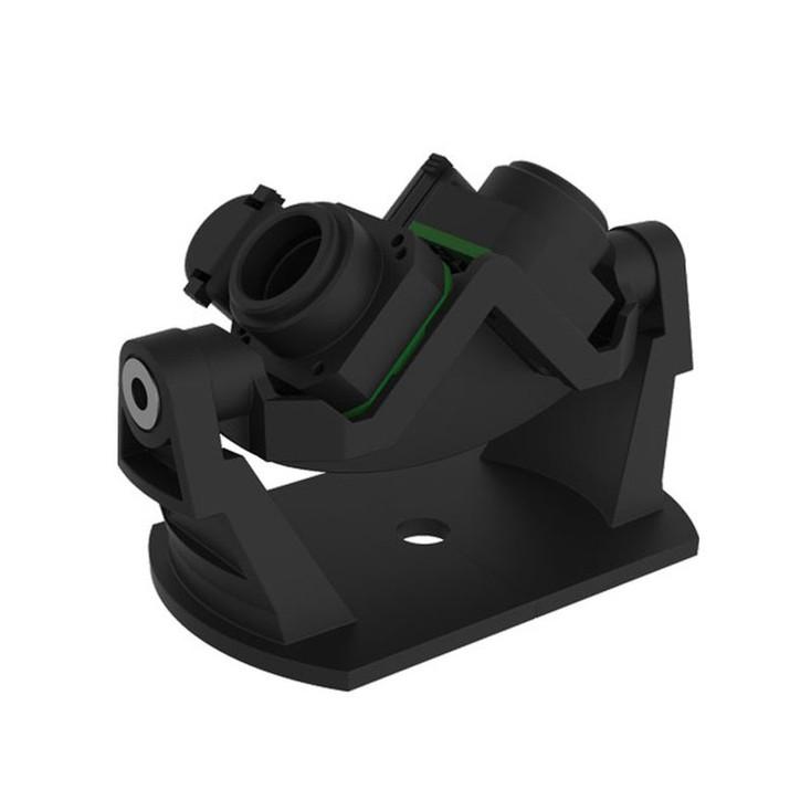 Mobotix MX-O-SDA-P-6N6N 6MP Night Sensor Bridge Panorama for D16/D15