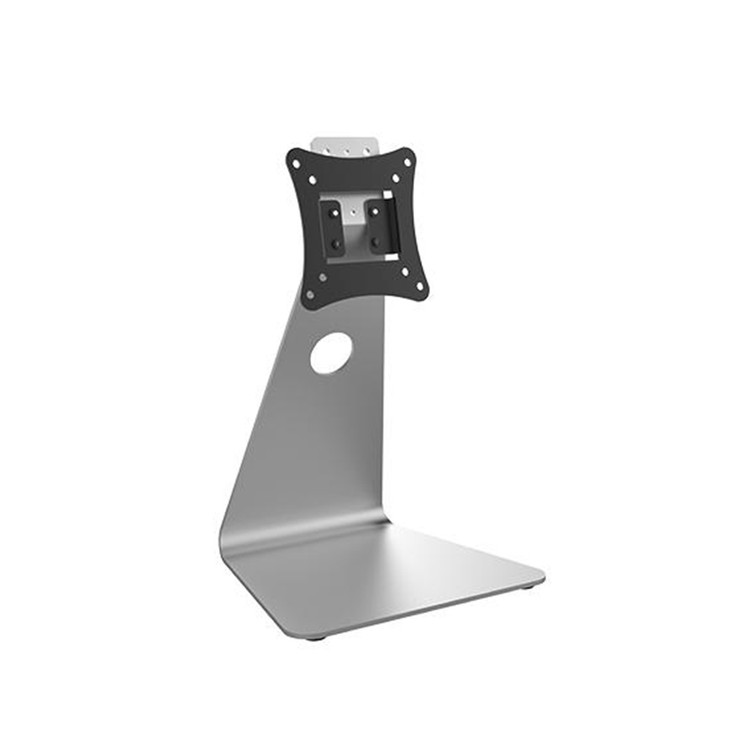 Hikvision DS-DM0701BL Desk Stand for DS-K1T671TM-3XF