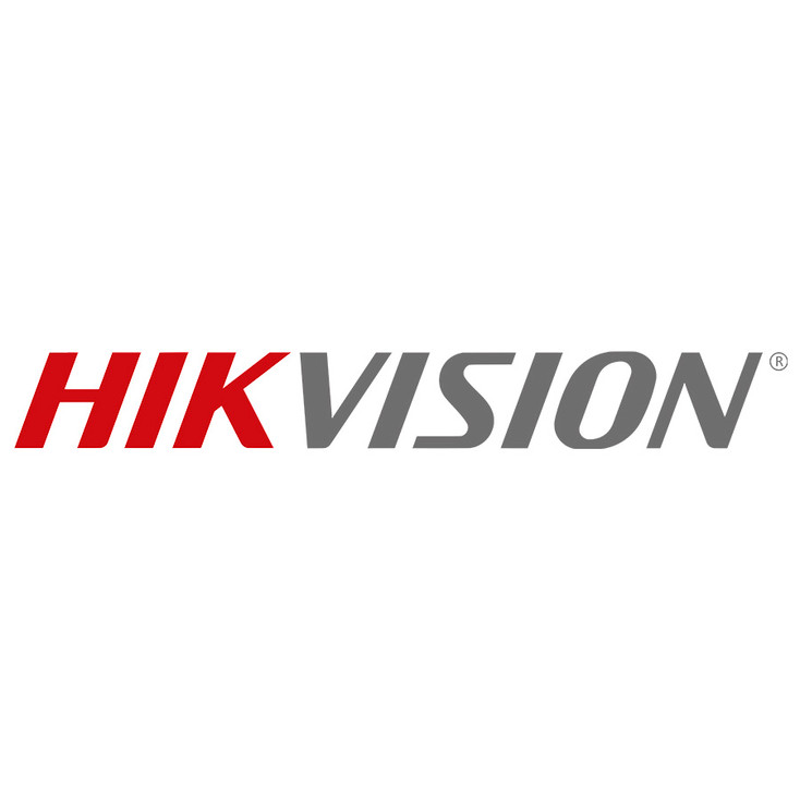 Hikvision DS-KP12V-3A Power Supply for DS-K1T671 Series