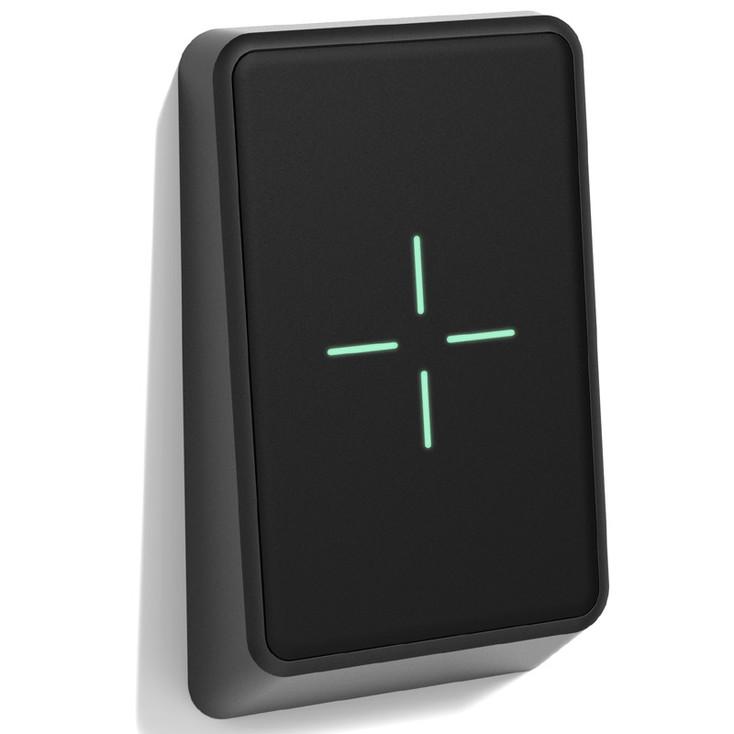 Verkada AD31-HW Multi-Format Card Reader