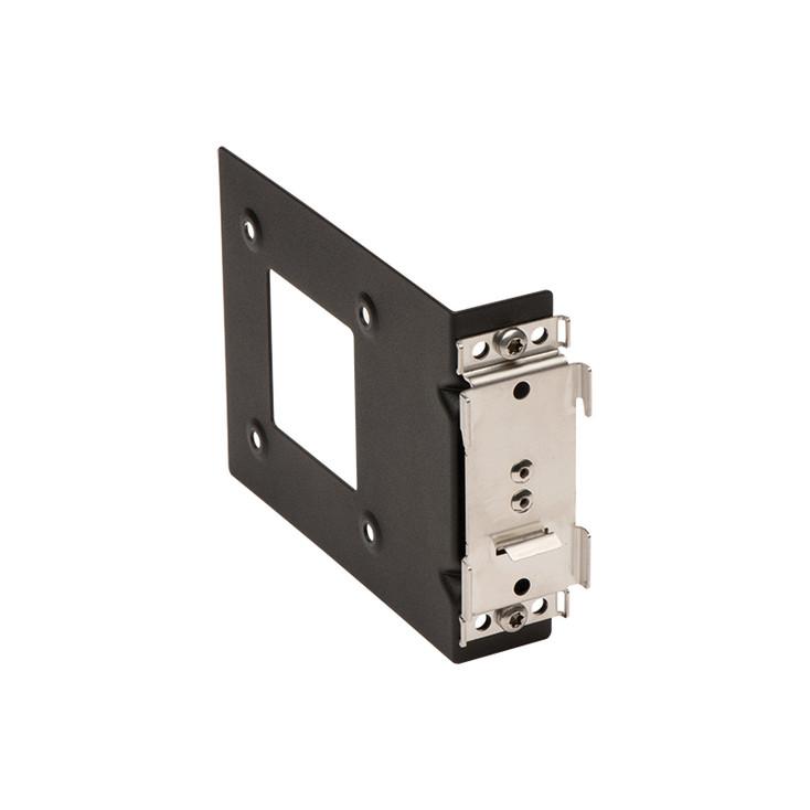 AXIS F8002 DIN Rail Clip - 5505-801