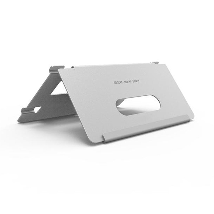 Hikvision DS-KABH6320-T Video Intercom Table Bracket