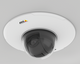 AXIS M5525-E 60Hz 2MP Outdoor PTZ IP Security Camera 01146-001
