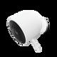 Nest NC2100ES 3MP IR Wireless Outdoor Bullet IP Security Camera