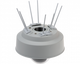 AXIS Bird Control Spike, 10 pieces - 5801-121