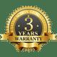 LTS LTN8964-8 Platinum Enterprise Level 64 Channel H.265 4K NVR - HDD Options available