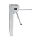 Waist Height Single Leg Turnstile AKT-28-E