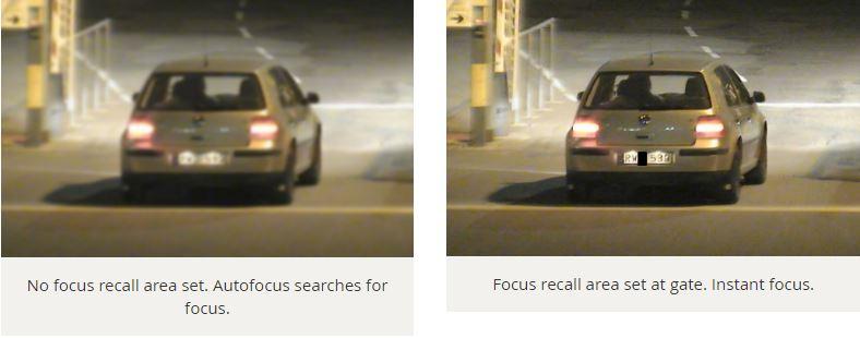 axis-focus-recall.jpg