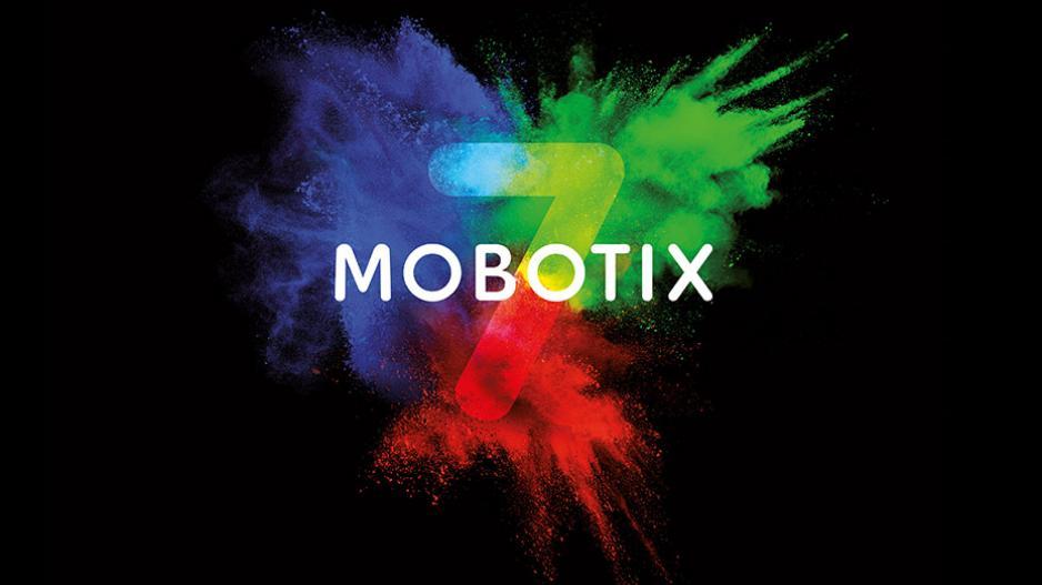 mobotix-m73-website6.jpg