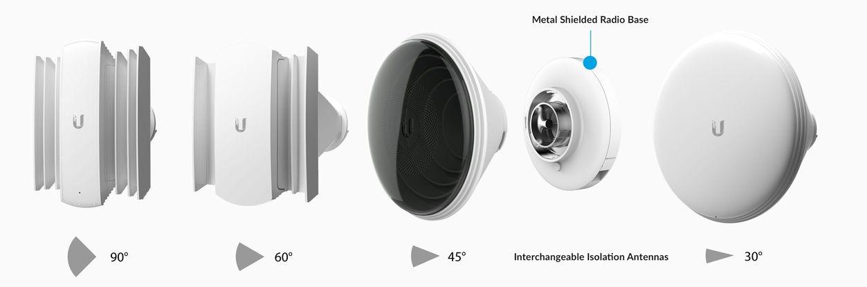 ubiquiti-isostation-feature-modular-design.jpg
