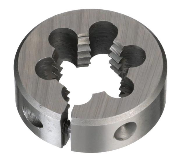 m18 X 1.5 2 OD Carbon Steel Round Die