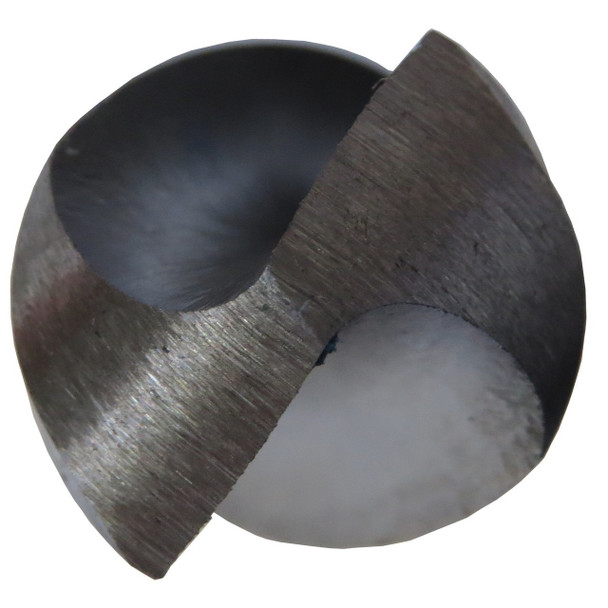 "17//32/"" High Speed Steel Jobber Longueur Perceuse vide DWDBL 17//32"