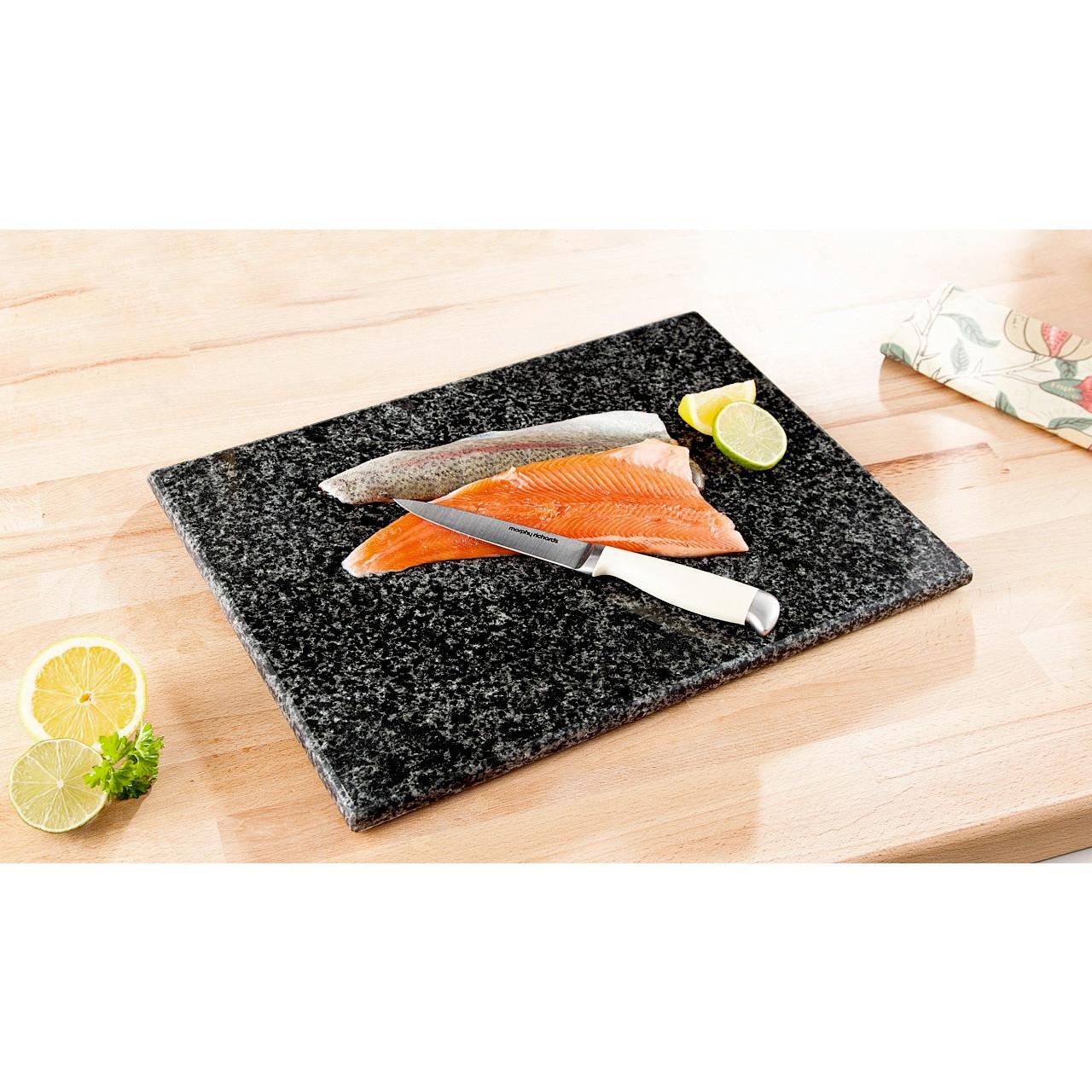 Granite Chopping Board Scotts Of Stow