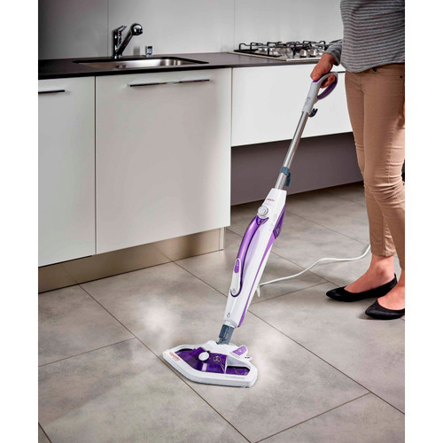 Vaporetto Steam Mop and Handheld Cleaner