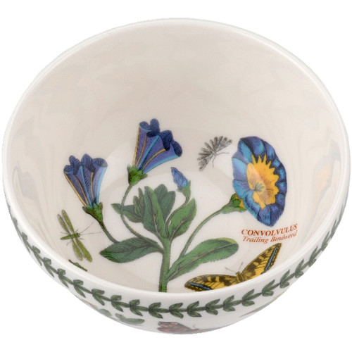 Portmeirion® Botanic Garden Stackable Bowl