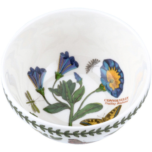 Portmeirion® Botanic Garden Stackable Bowls - Set of 4