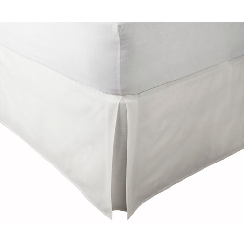 Easy-fit Box Pleat Valance