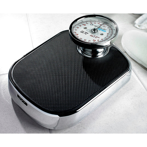 Neostar® Traditional Bathroom Scales