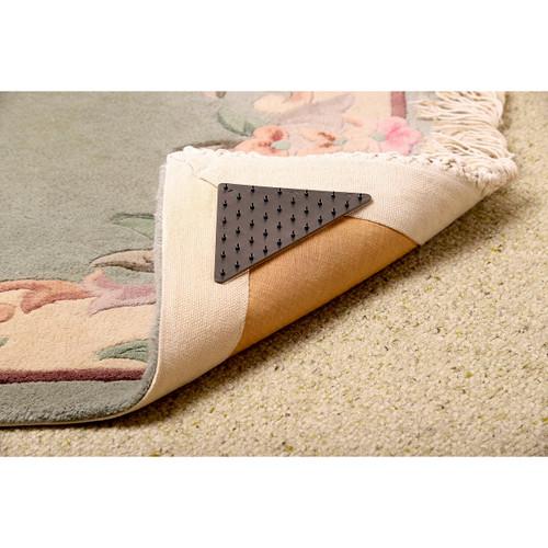 Rug Grippers - Pack of 8