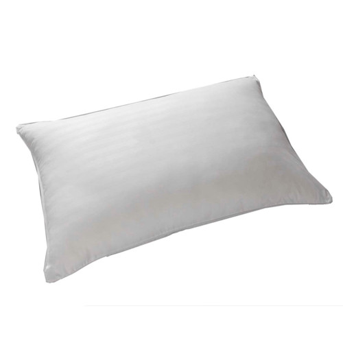 Ultra-firm Extra Support Pillow