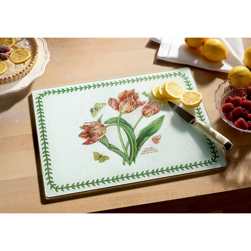 Portmeirion® Botanic Garden Worktop Saver