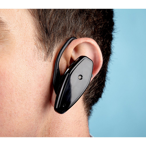 Rechargeable Hearing Amplifier Aid