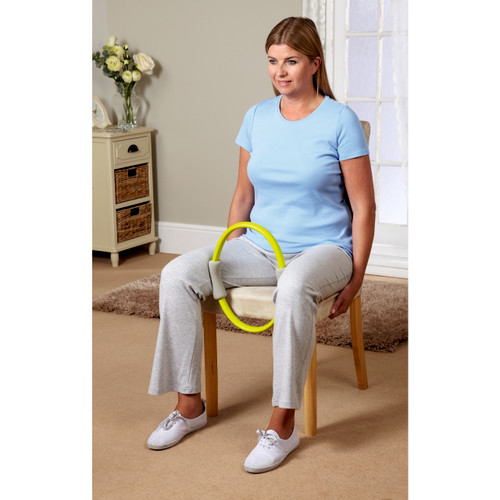 Kegel Exercise Ring