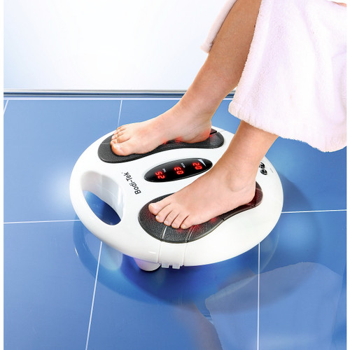 Circulation Plus Active Leg Massager