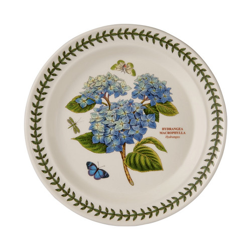 Portmeirion® Botanic Garden Dinner Plates - Set of 4