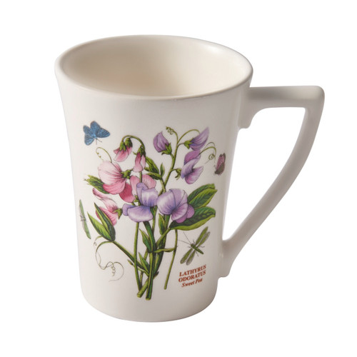 Portmeirion® Botanic Garden Mugs - Set of 4
