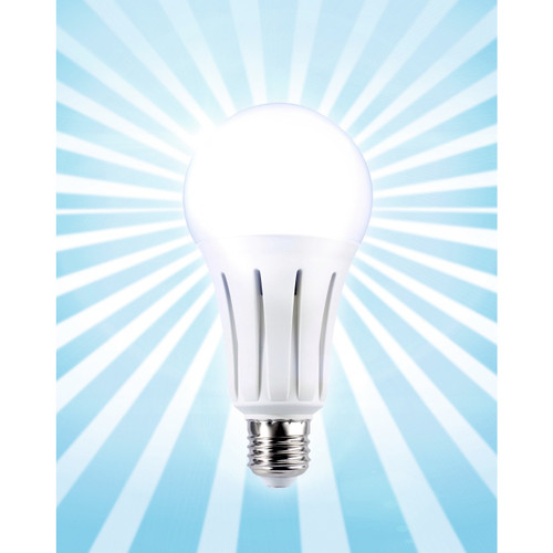 Super Bright LED Light Bulb