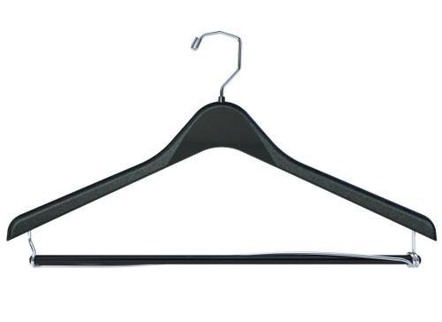 Blazer Hanger w/ Bar
