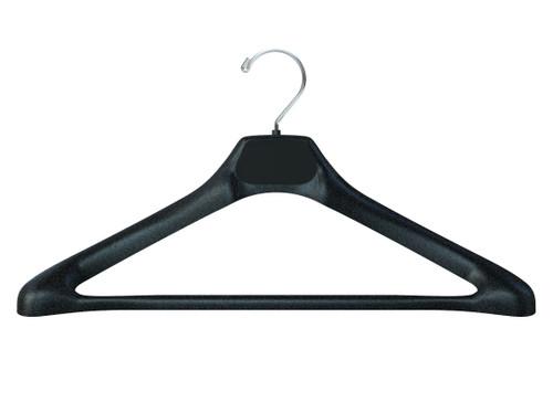 """17 ½"""" Mod Suit Hanger"""