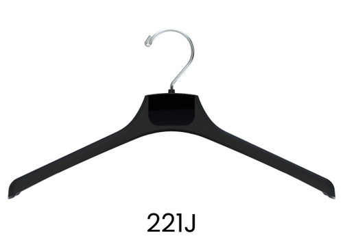 Junior Blazer Hanger