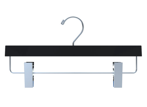 Boutique Pant Hanger