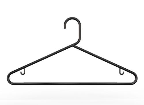 Tubular Hanger