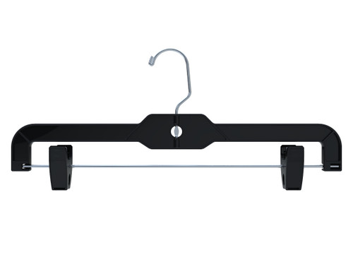 Swivel Hook Skirt Hanger