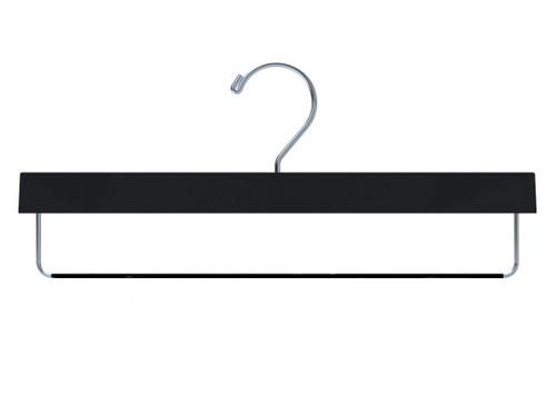 Boutique Trouser Hanger Non Slip Bar