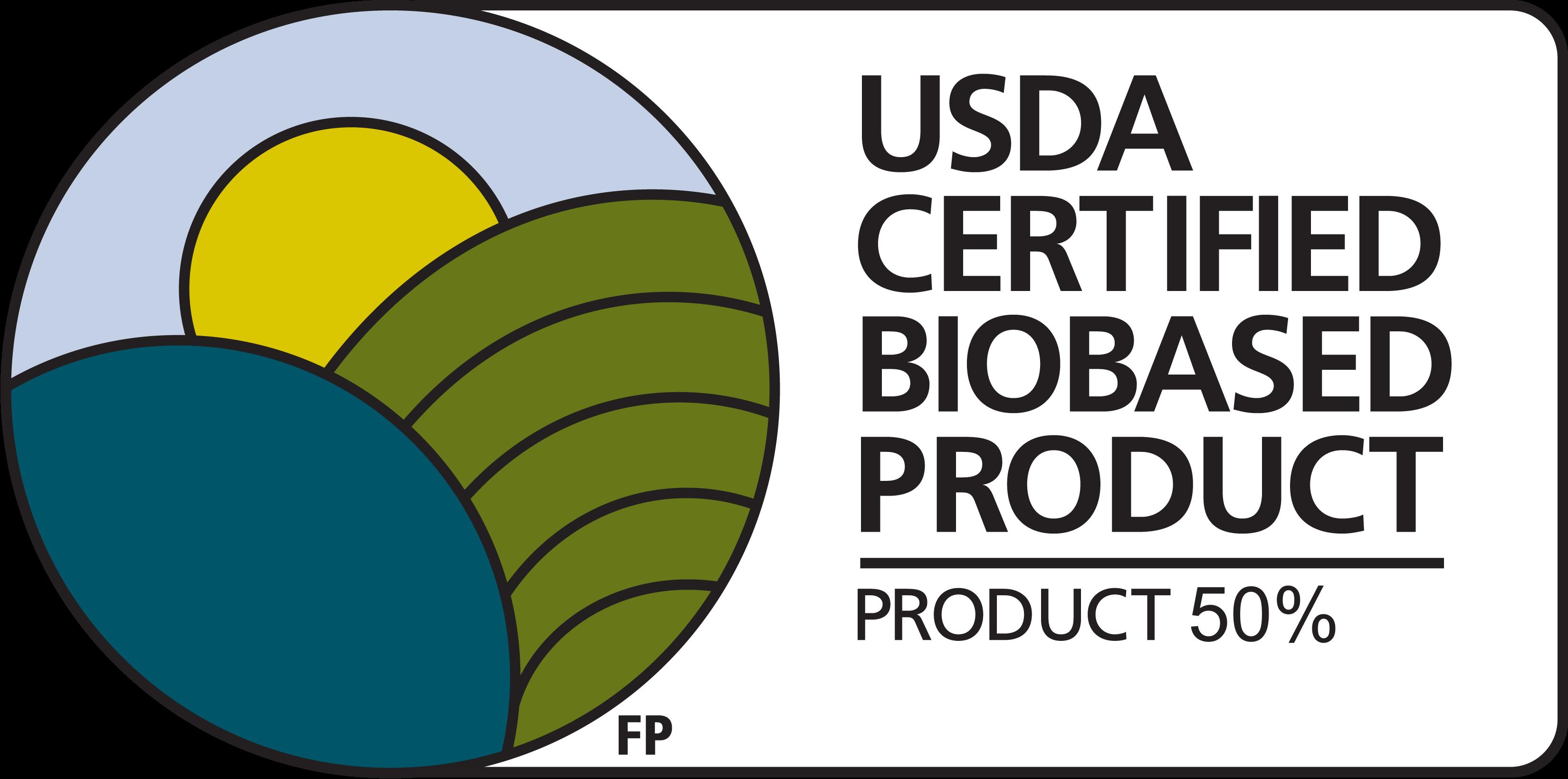 USDA_Certified_50%