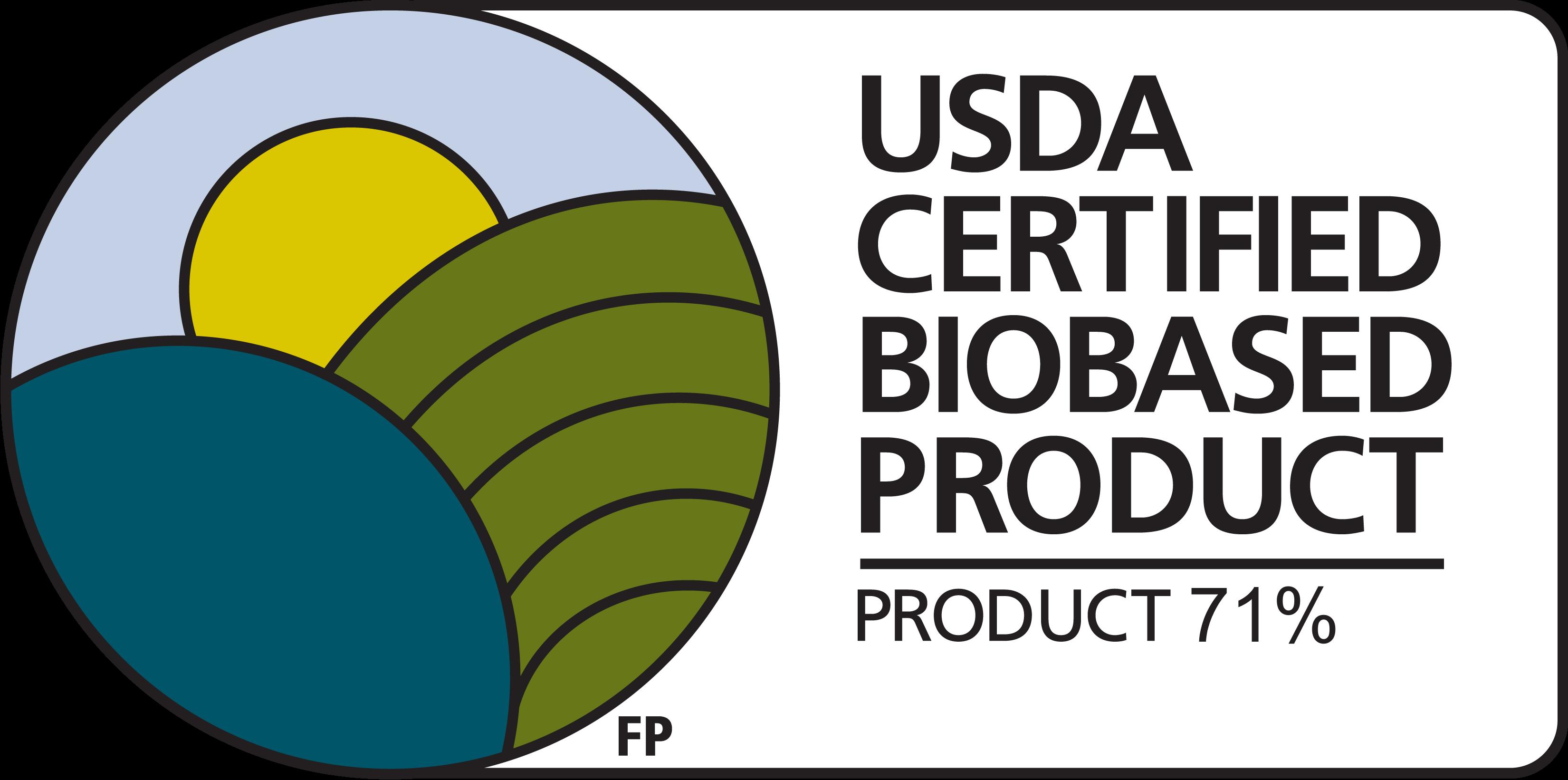 USDA_Certified_71%